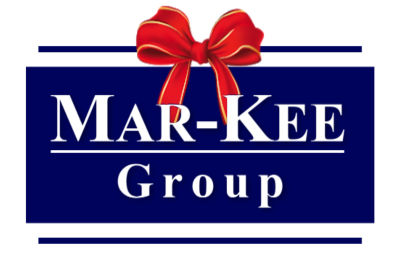 The Mar-Kee Group - Sales Training and Management Training for Automotive, Boat and RV Dealers