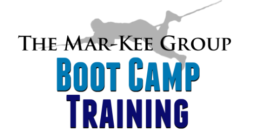 90 Day Online Boot Camp Sales Training