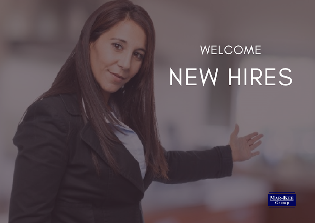 Protect the New Hire