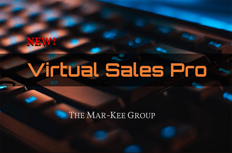 virtual-sales-pro-for-website