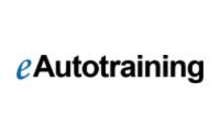 eauto logo testimonial